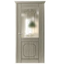 фото: Дверь Неаполь