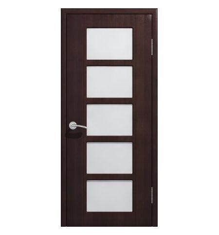 фото: Дверь М 17