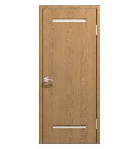 фото: Дверь Домино - 1