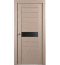 фото: Дверь межкомнатная E 4