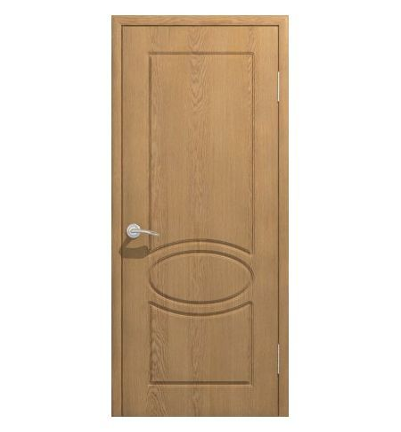 фото: Дверь Алина