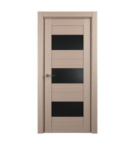 фото: Дверь межкомнатная E 5