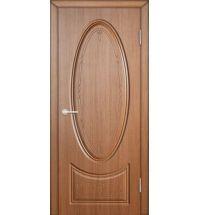 фото: Дверь Версаль