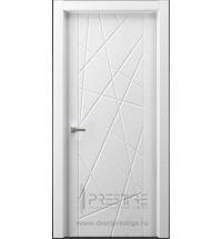 фото: Дверь Соренто