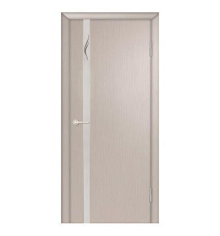фото: Дверь Муза