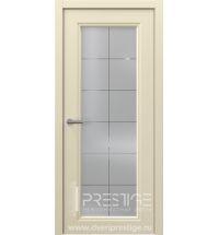 фото: Дверь Невада 1 - 2