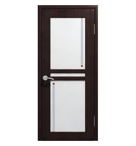 фото: Дверь Натель
