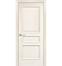 фото: Дверь ПГ Пронто ясень карамель из Шпон