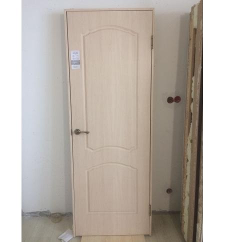 фото: Дверь Альфа