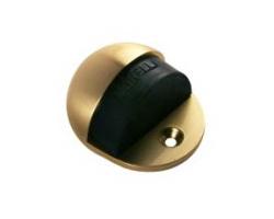 Дверной ограничитель Morelli DS1 SG Цвет Матовое золото
