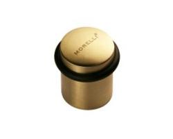 Дверной ограничитель Morelli DS3 SG Цвет Матовое золото