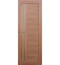 фото: Дверь Вариант 02.1