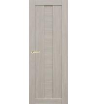 фото: Дверь Вариант 06.1