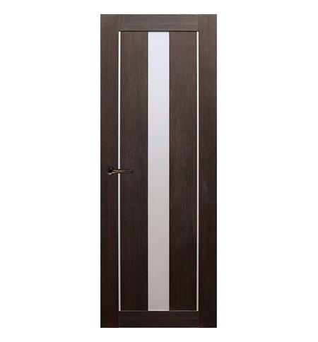 фото: Дверь Вариант 07