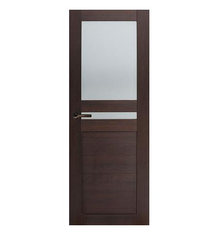 фото: Дверь Вариант 10.1