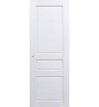 фото: Дверь Вариант 11