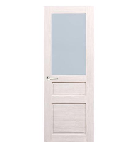 фото: Дверь Вариант 11.1