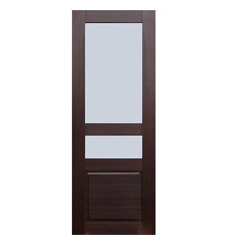 фото: Дверь Вариант 11.2