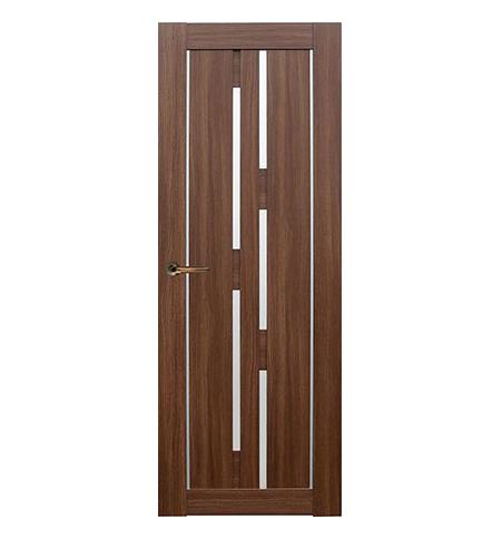 фото: Дверь Вариант 15