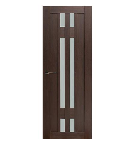 фото: Дверь Вариант 16