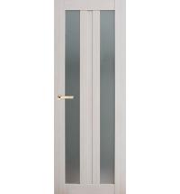фото: Дверь Вариант 19